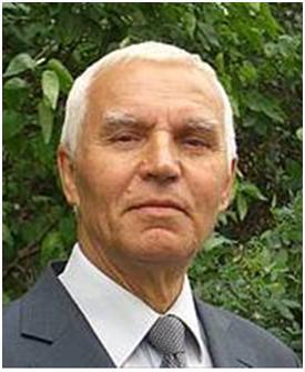 Василий Перминов