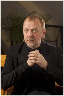 Игорь Пономаренко